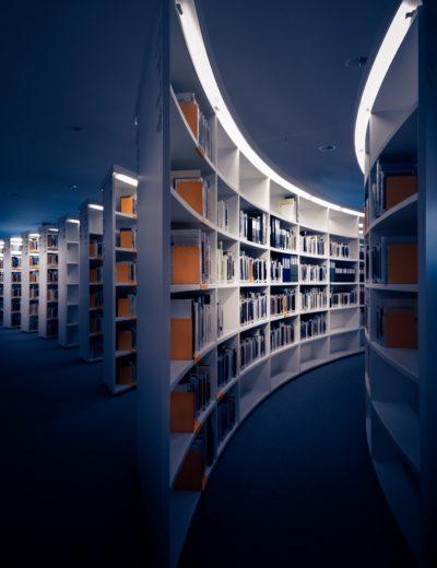 Korean Academic and Scientific Documentation