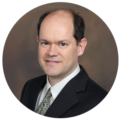Steven S. Bammel
